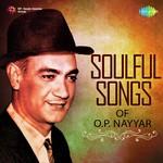 Soulful Songs Of O.P. Nayyar songs mp3
