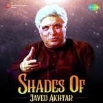 Shades Of Javed Akhtar songs mp3