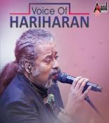Voice Of Hariharan songs mp3