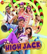 High Jack songs mp3