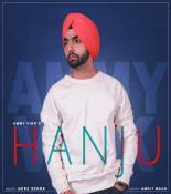 download Hanju Ammy Virk mp3 song