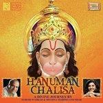 download Hanuman Chalisa - Female Meghna Goundar mp3 song