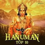 download Sankatmochan Hanumanashtaka Rattan Mohan Sharma mp3 song