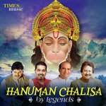 download Hanuman Chalisa Hariharan mp3 song