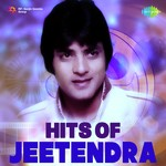 "download Dil Ki Baaten Dil Hi Jane (From ""Roop Tera Mastana"") Lata Mangeshkar,Kishore Kumar mp3 song"