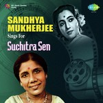 Sandhya Mukherjee Signs For Suchitra Sen songs mp3