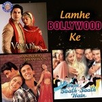 Lamhe Bollywood Ke songs mp3