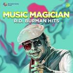 Music Magician - Rahul Dev Burman Hits songs mp3