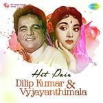 """download Zulmi Sang Ankh Ladi Re (From """"Madhumati"""") Lata Mangeshkar mp3 song"""