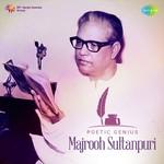 Poetic Genius - Majrooh Sultanpuri songs mp3