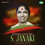 Nightingale Of South India - S. Janaki Telugu Hits songs mp3