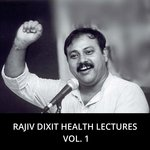 download Lecture On Vagbhat Health Principles, Pt. 2 (Live) Rajiv Dixit mp3 song