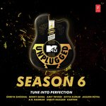 MTV Unplugged Season 6 songs mp3