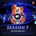 MTV Unplugged Season 7 songs mp3