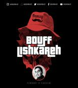 download Bouff Lishkareh Dj Frenzy mp3 song