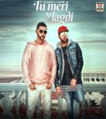 download Tu Meri Ki Lagdi Dj Harvey,H Dhami mp3 song