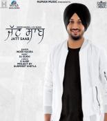 download Jatt Saab Inder Nagra mp3 song