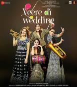 Veere Di Wedding songs mp3