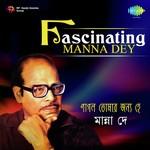 Fascinating Manna Dey songs mp3