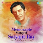 Memorable Songs Of Satyajit Ray songs mp3