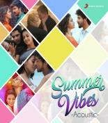 Summer Vibes: Acoustic songs mp3