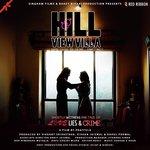 download Party Saari Raat Chalegi Shahid Mallya,Sohrab A Khan mp3 song