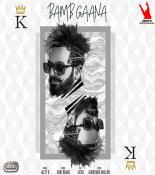 download Bamb Gaana Fateh,Jazzy B mp3 song