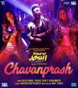 Bhavesh Joshi Superhero songs mp3