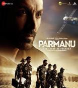Parmanu songs mp3