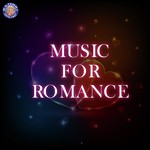 Music for Romance songs mp3