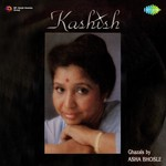 Kashish songs mp3