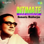 download Tumi Ele Anek Diner Pare Hemanta Kumar Mukhopadhyay mp3 song