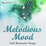 Melodious Mood - Soft Romantic Songs songs mp3