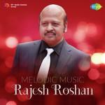 Melodic Music - Rajesh Roshan songs mp3