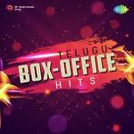 Telugu Box - Office Hits songs mp3