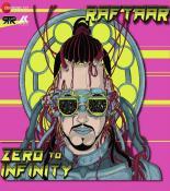 Zero to Infinity songs mp3
