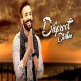 download Dunali Dilpreet Dhillon mp3 song