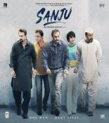 Sanju songs mp3