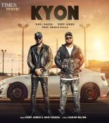 download Kyon Raoch Killa,Harj Nagra,Deep Jandu mp3 song