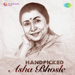 "download Jawani Jan-E-Man (From ""Namak Halaal"") Asha Bhosle mp3 song"