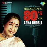 Melodious 80s Of Asha Bhsole songs mp3