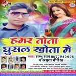 download Humar Tota Ghusela Sambhu Shaan,Amrita Dixit mp3 song