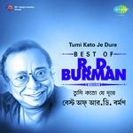 Tumi Kato Je Dure - Best Of R.D. Burman songs mp3