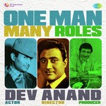 One Man Many Roles - Dev Anand songs mp3