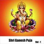 download Siddhtek Prabhanjan Marathey,Pallavi Kelkar mp3 song