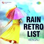 Rain Retro List - Bengali songs mp3