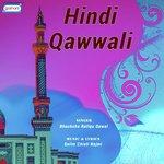 download Main Tera Jogan Bhachchu Rafiqu Qawal mp3 song