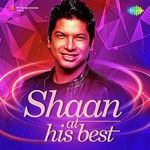 Shaan - At His Best songs mp3