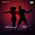 Musical Hits songs mp3