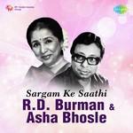 Sargam Ke Saathi - R.D. Burman And Asha Bhosle songs mp3